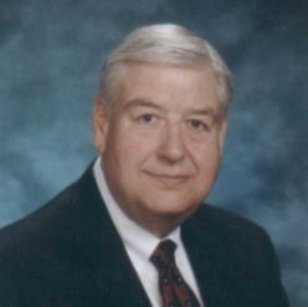 Hank Bartos Profile Image