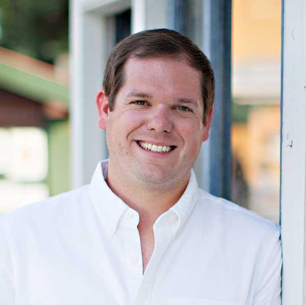 Bobby Desrochers Profile Pic