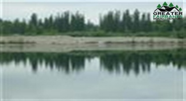 1095 LADESSA ROAD, NORTH POLE, Alaska 99712, ,Land,For Sale,LADESSA ROAD,143645