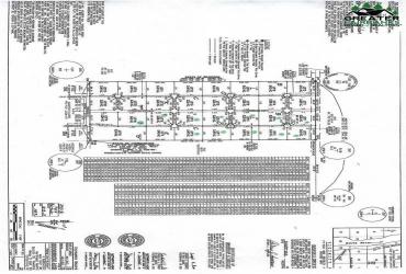 L16 BROOKS LANE, Delta Junction, Alaska 99737, ,Land,For Sale,BROOKS LANE,143728