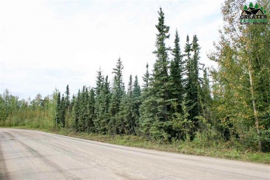 NHN MAVENCAMP CIRCLE, North Pole, Alaska 99705, ,Land,For Sale,MAVENCAMP CIRCLE,143792