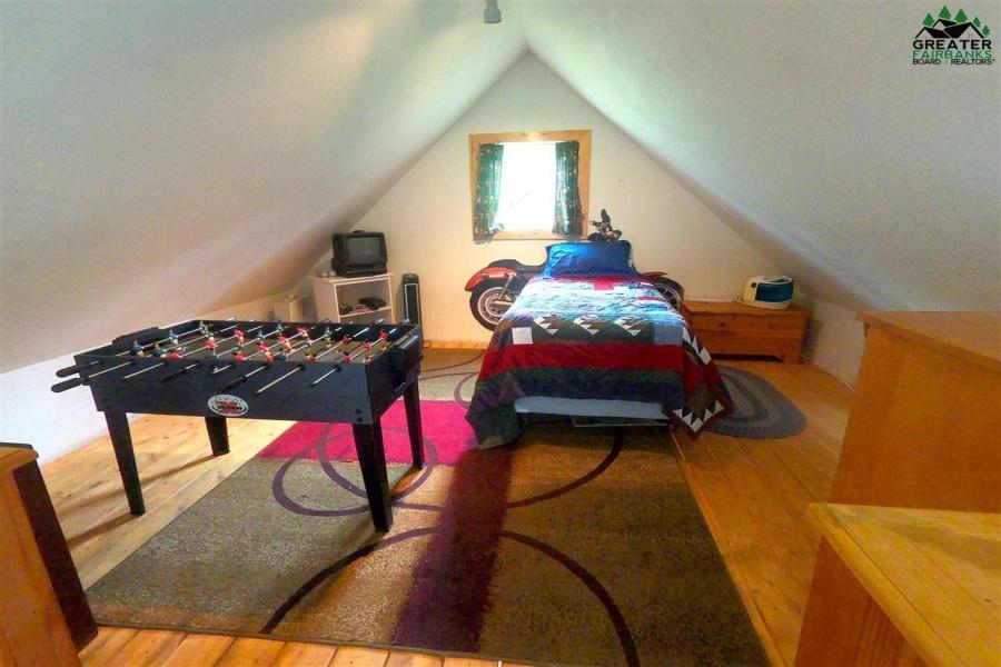 7028 BESSIE BARNABAS TRAIL, Salcha, Alaska 99714, 1 Bedroom Bedrooms, ,1 BathroomBathrooms,Residential,For Sale,BESSIE BARNABAS TRAIL,144217