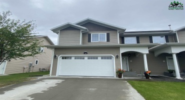 478 WEST POINTE CIRCLE, Fairbanks, Alaska 99709, 3 Bedrooms Bedrooms, ,3 BathroomsBathrooms,Residential,For Sale,WEST POINTE CIRCLE,144281