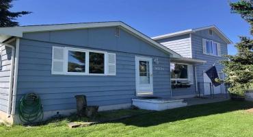 3031 WESTGATE PLACE, Fairbanks, Alaska 99709, 3 Bedrooms Bedrooms, ,2 BathroomsBathrooms,Residential,For Sale,WESTGATE PLACE,144282