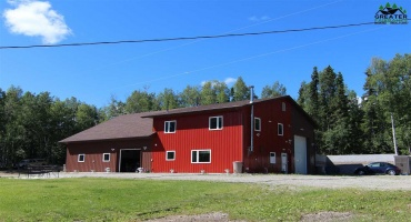 1314 CHENA RIDGE ROAD, Fairbanks, Alaska 99709, 2 Bedrooms Bedrooms, ,2 BathroomsBathrooms,Residential,For Sale,CHENA RIDGE ROAD,144292