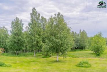 NHN GILMORE TRAIL, Fairbanks, Alaska 99712, ,Land,For Sale,GILMORE TRAIL,144530