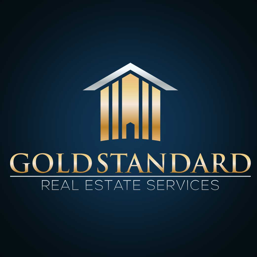 Gold Standard Real Estate Services